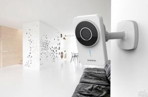 IHS Technology előrejelzés – DIY kamerák