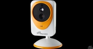 Skywatch – HomeCam2