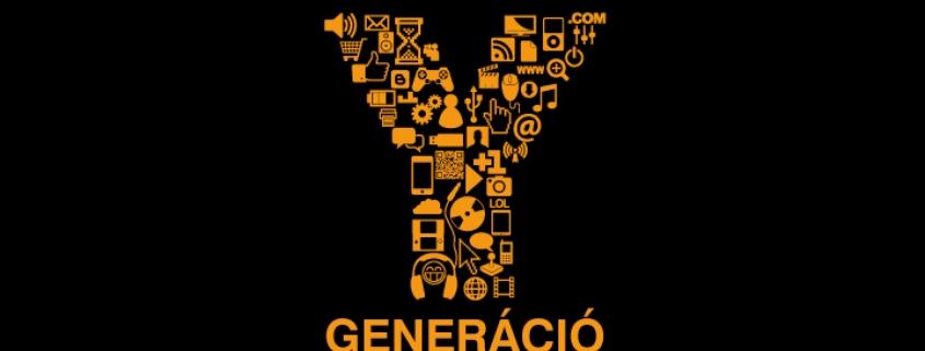 Y generacio