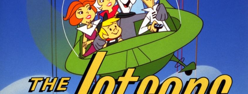 Jetson család