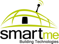 SmartMe Building Technologies Kft.