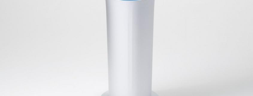 A Pryme - okos pohár