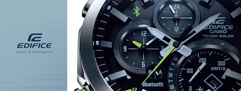 Az óra és a bluetooth esete!