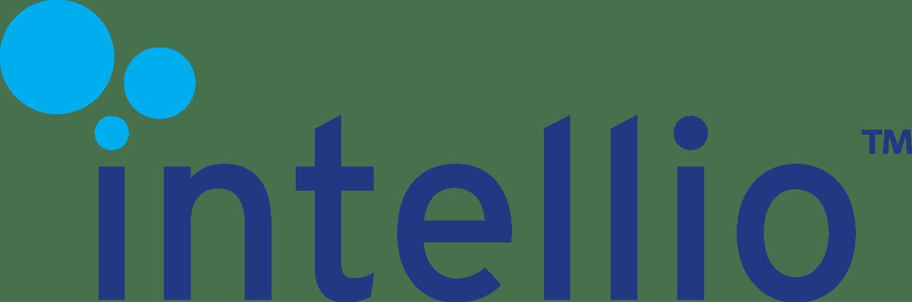 Intellio logo