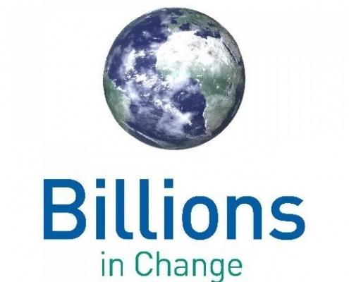 Milliárdok élete