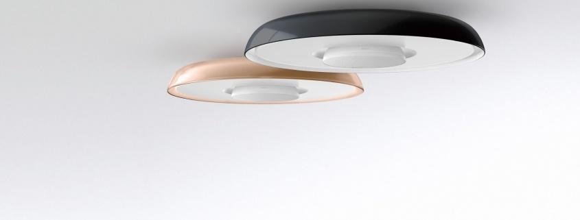 Sony multi-funkciós lámpa