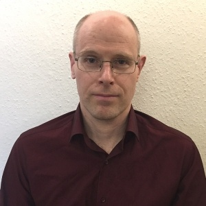 Móró Tibor