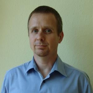 Szikra Gábor